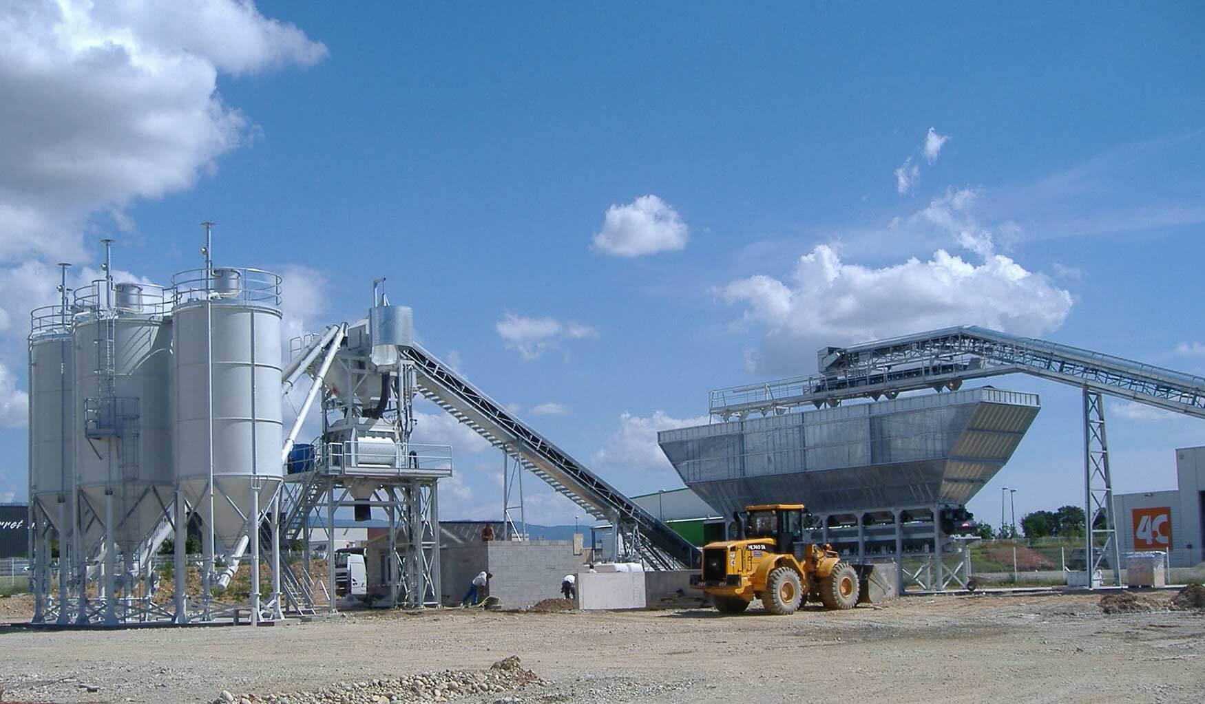 Бетон купить егорьевск фабрика бетона спб